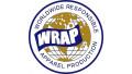 WRAP负责任的全球成衣制造