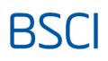 BSCI倡议商界遵守社会责任