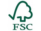FSC认证咨询