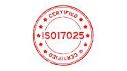 IS0/IEC17025认可合格评定机构的能力验证流程