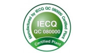 QC080000认证和ROHS认证的区别