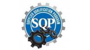 SQP验厂4色等级划分