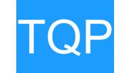 TQP认证流程