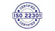 ISO22301认证辅导流程