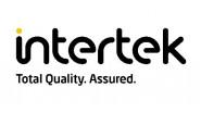 认可Intertek授权机构有哪些?