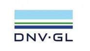 DNV认证是什么?
