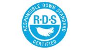 什么是RDS负责任羽绒标准认证?