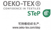 纺织专用标准STeP by OEKO-TEX认证的基准是什么?是否接受第三方认证?
