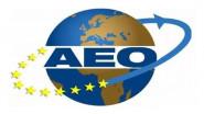 什么是AEO海关认证验厂?