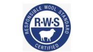 RWS认证是什么?客户为啥要求做RWS验厂认证?