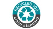 RCS回收声明标准认证介绍,RCS认证的流程是什么?