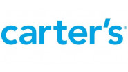 什么是carter's 卡特验厂?carter's 卡特验厂审核标准是什么?