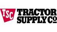 什么是TSC验厂?如何准备Tractor Supply Company突击审核?