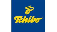 Tchibo品牌介绍