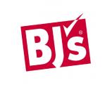 BJ's验厂咨询