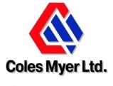 Coles Myer验厂咨询