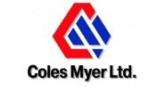 Coles Myer验厂—科尔斯迈尔公司简介