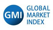 GMI认证评估等级划分、解析
