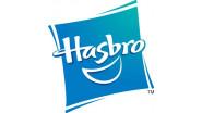 孩子宝全球商业道德守则-Hasbro孩子宝验厂