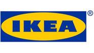 IKEA宜家验厂咨询简介