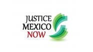 Justice社会责任验厂审核文件清单