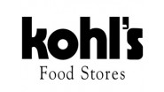 kohl's品质验厂 kohl's品质验厂标准 kohl's品质验厂内容