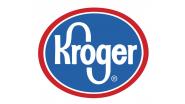 Kroger社会责任审核评级