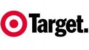 Target(塔吉特)宣布将于2020年5月1日起正式接受第三方审核报告!