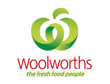woolworths验厂咨询
