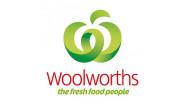 欧美客户Woolworths伍尔沃斯验厂常规事项