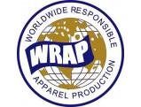WRAP认证咨询