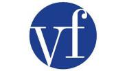 什么是VF验厂?VIKTOR & ROLF 法国品牌威富验厂有哪些要求?