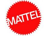 Mattel美泰验厂咨询