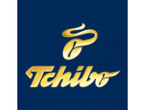 TCM(Tchibo)验厂咨询
