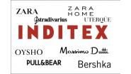 """Inditex社会责任验厂十个""""必须"""",四个""""不接受"""",一个""""不可以"""",具体有哪些?"""