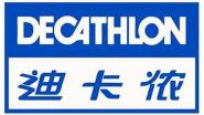 Decathlon(迪卡侬)验厂的红灯、黄灯和绿灯