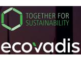 EcoVadis&TFS-CI可持续发展验厂咨询