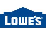 Lowes验厂咨询