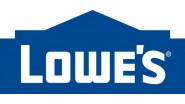 导致LOWES验厂不能通过的问题点有哪些?