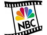 NBCUniversal验厂咨询