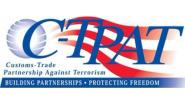 C-TPAT认证之员工身份证鉴别管理要求