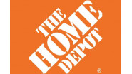 The Home Depot(家得宝)验厂介绍