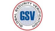GSV反恐之内部审核的要求
