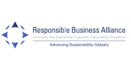 RBA责任商业联盟Online认证平台将于2020年3月3日发布VAP6.1.0版审计协议