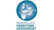 WCA社会责任验厂等级如何区分?