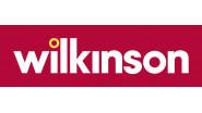 WILKINSON验厂社会责任项审核清单