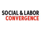SLCP社会劳工整合项目咨询