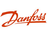 Danfoss(丹佛斯)验厂咨询