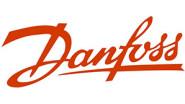 Danfoss验厂文件有哪些?