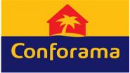 ICS验厂-成员/会员列表清单——Conforama是ICS的成员之一